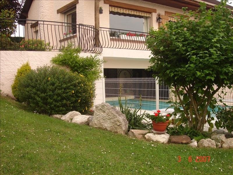 Vente maison / villa Breval 7 mn 299000€ - Photo 3
