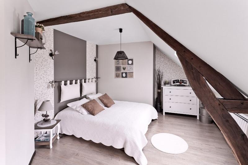 Venta  casa Montreuil sur breche 239000€ - Fotografía 3