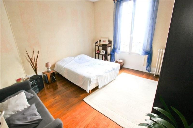 Sale house / villa Vitry sur seine 383000€ - Picture 5