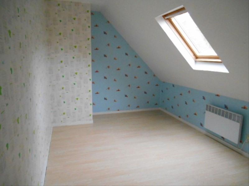 Vente maison / villa La ferte sous jouarre 205000€ - Photo 7