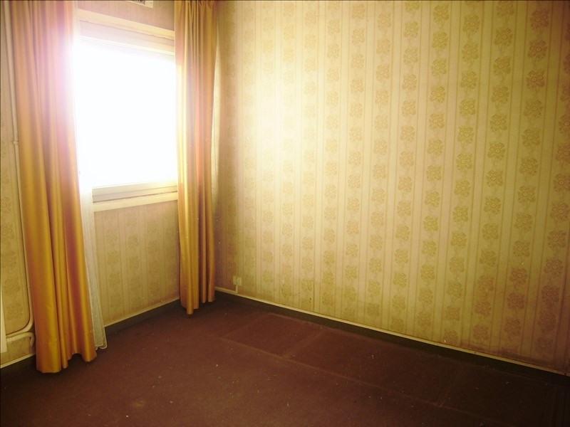 Sale apartment Salon de provence 121210€ - Picture 5