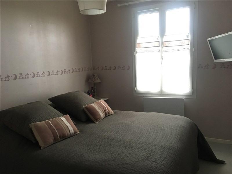 Vente maison / villa Combs-la-ville 269900€ - Photo 5