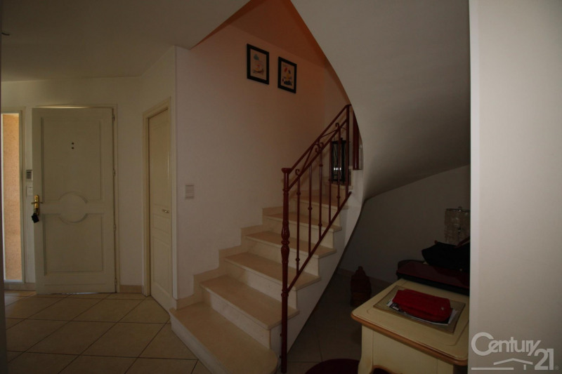Vente maison / villa Cornebarrieu 489700€ - Photo 13