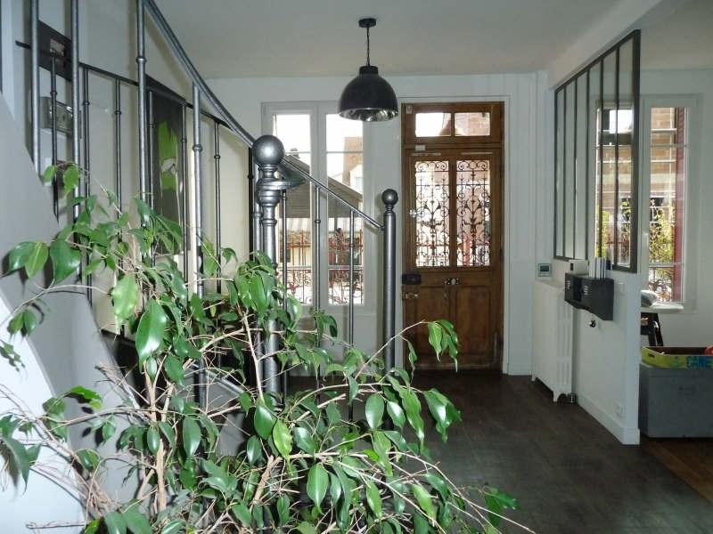 Sale house / villa Houilles 850000€ - Picture 7