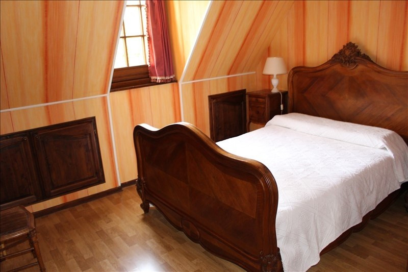 Sale house / villa Beauvais 390000€ - Picture 5