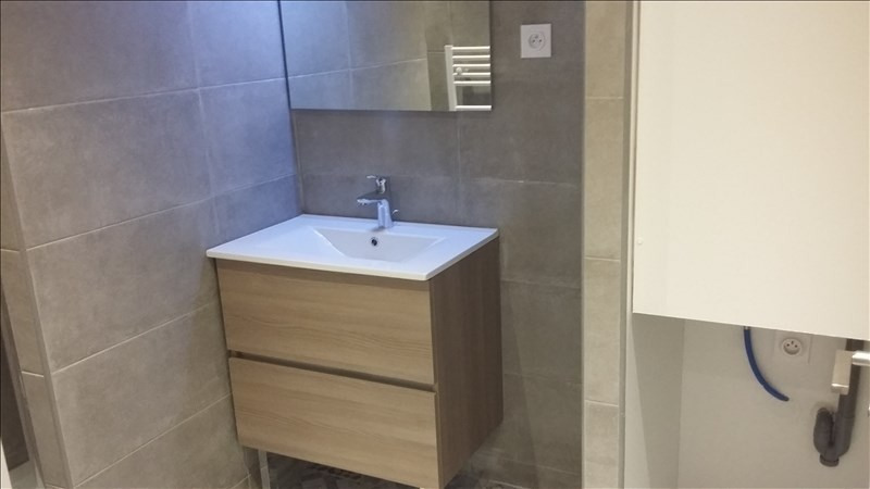 Location appartement Marseille 1er 700€ CC - Photo 3