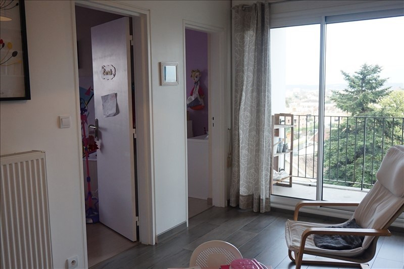 Vente appartement Talence 300 000€ - Photo 2
