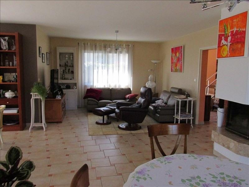 Sale house / villa La baule escoublac 472500€ - Picture 3