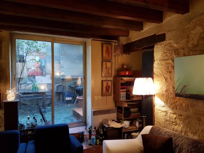 Vente de prestige maison / villa Suresnes 1950000€ - Photo 11