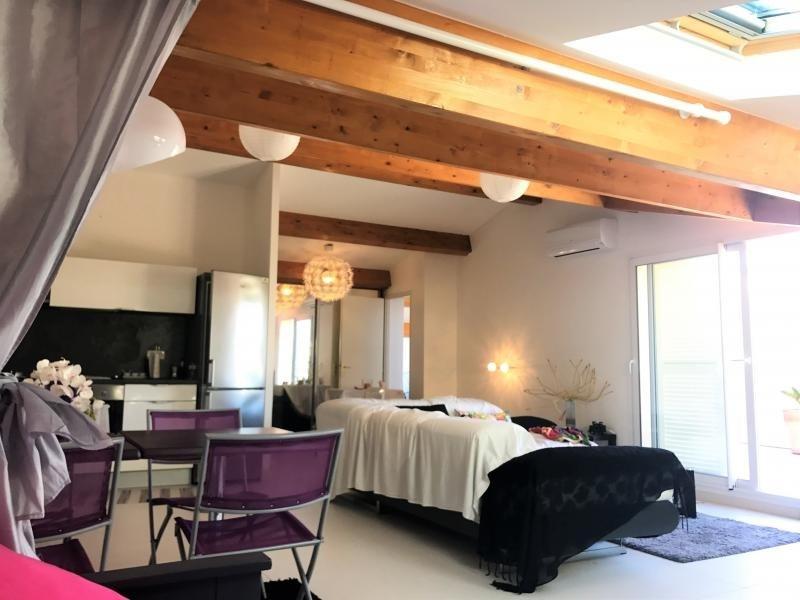Vente appartement Porto pollo 320000€ - Photo 2