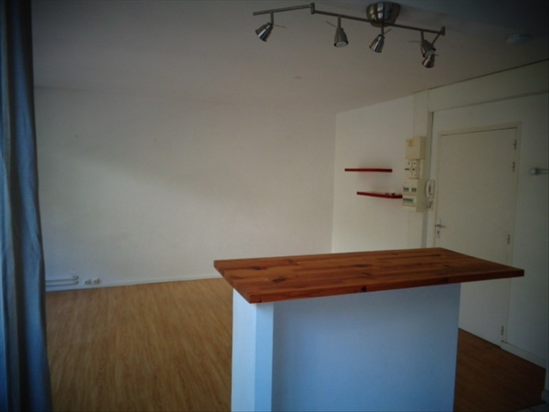 Vente appartement Nantes 197 000€ - Photo 3