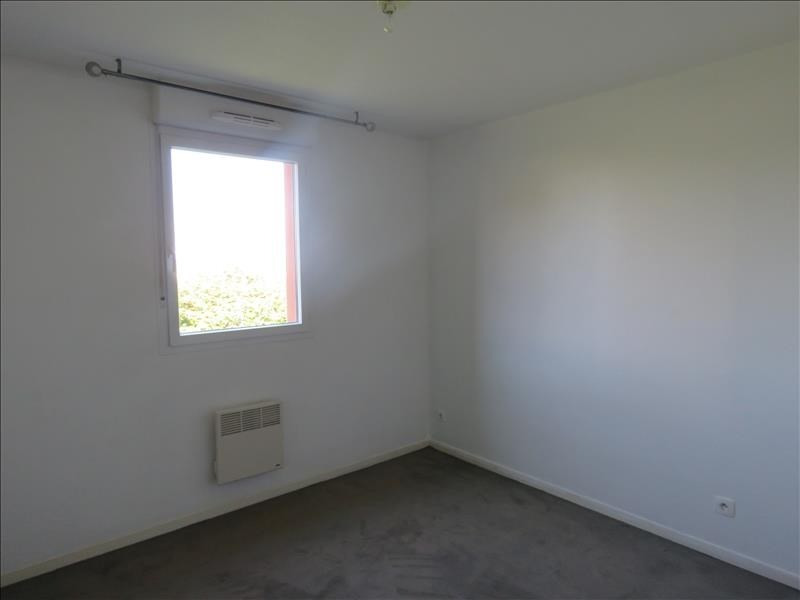 Vente appartement St lys 82 500€ - Photo 7