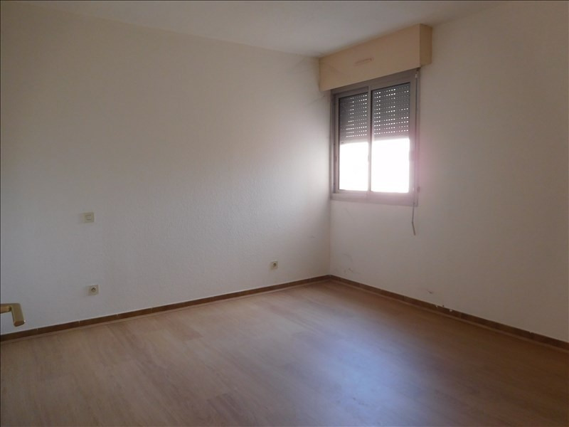 Vente appartement Carpentras 119 000€ - Photo 4