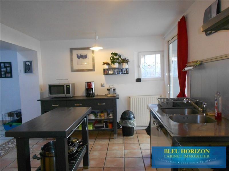 Sale house / villa Le pellerin 259750€ - Picture 3