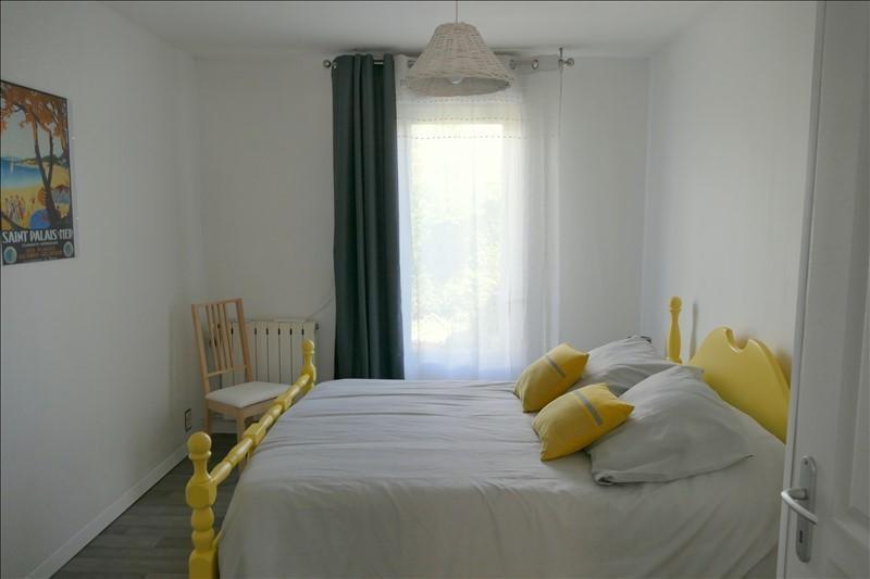 Vente maison / villa Royan 359000€ - Photo 8