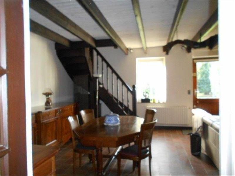 Vente maison / villa St andre des eaux 514500€ - Photo 5