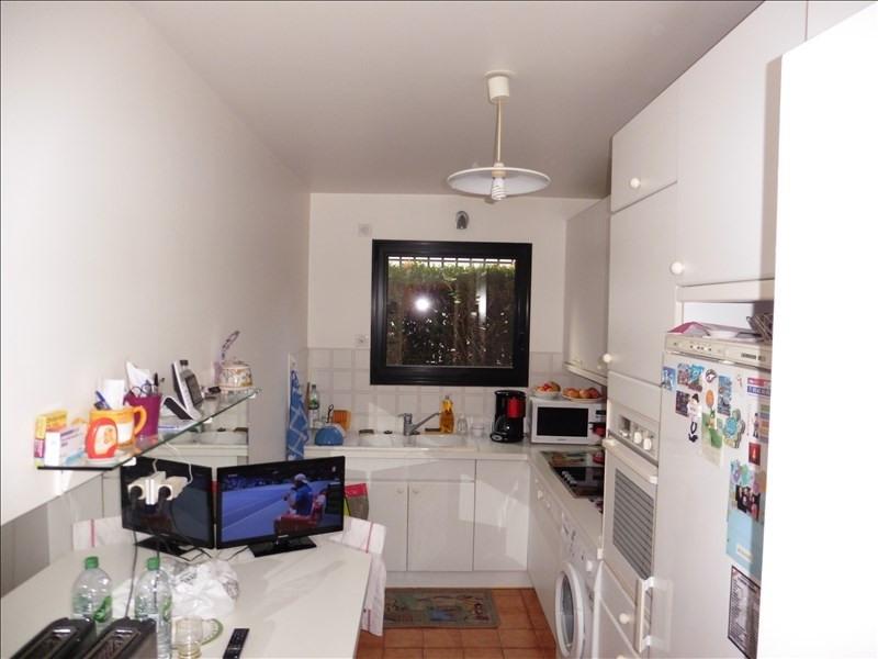 Vente appartement La garenne colombes 580000€ - Photo 5