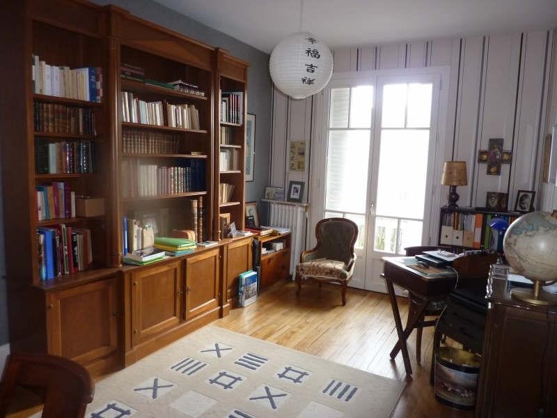 Vente maison / villa Fontainebleau 780000€ - Photo 6