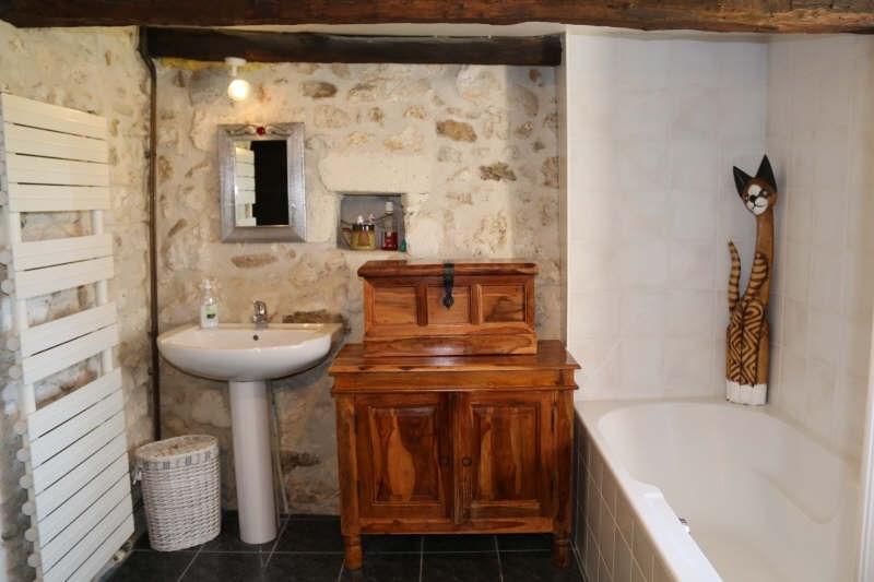 Vente maison / villa Mareuil 369900€ - Photo 7