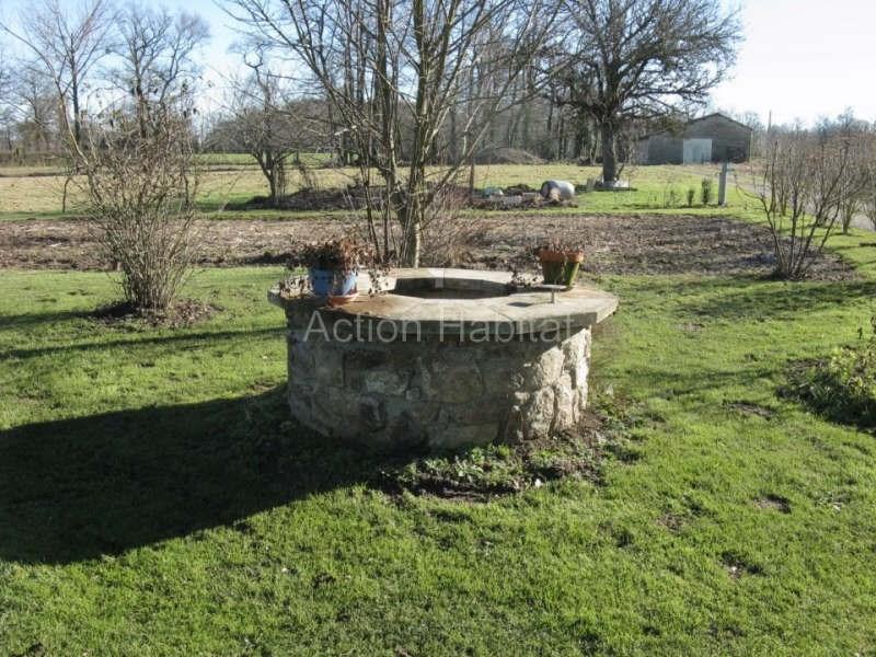 Sale house / villa Lanuejouls 279000€ - Picture 9