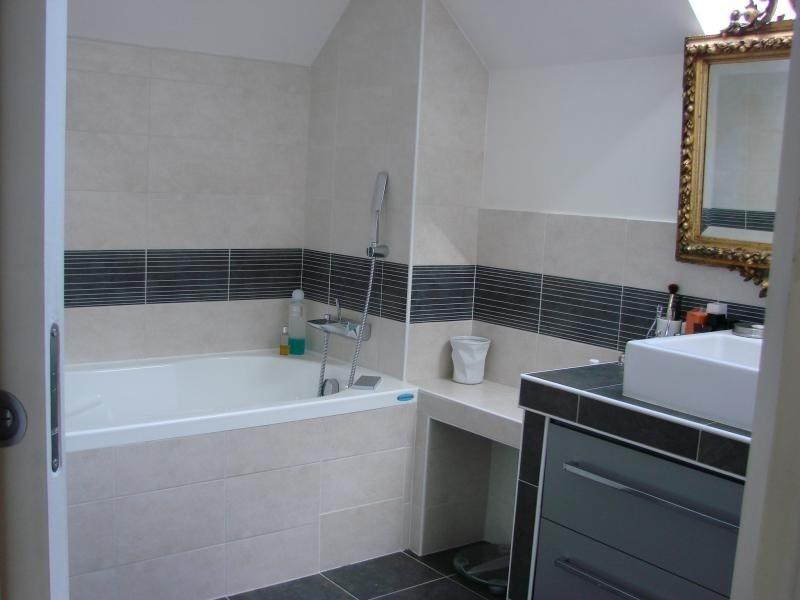 Deluxe sale house / villa Villennes-sur-seine 1092000€ - Picture 8