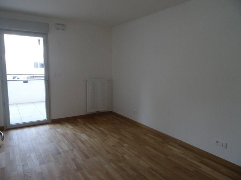 Vente appartement Collonges sous saleve 394000€ - Photo 7