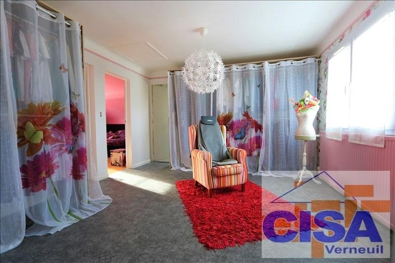 Sale house / villa Rieux 234000€ - Picture 9