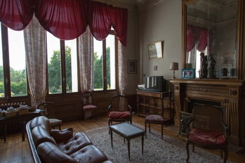 Deluxe sale house / villa Bordeaux 3500000€ - Picture 5