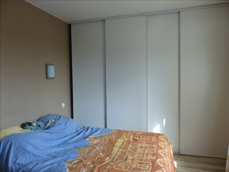 Vente appartement Beziers 124 000€ - Photo 3