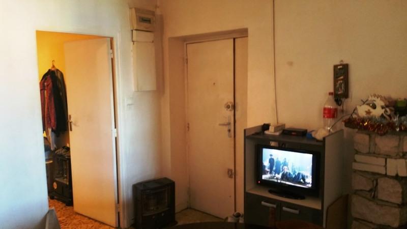 Sale apartment Ajaccio 130000€ - Picture 5