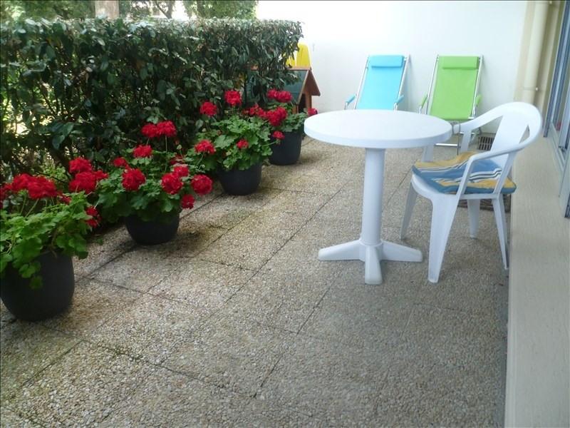 Vente appartement Pornichet 309750€ - Photo 2