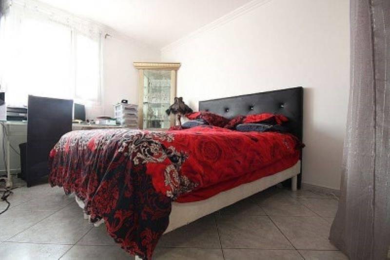 Sale apartment Alfortville 239000€ - Picture 4