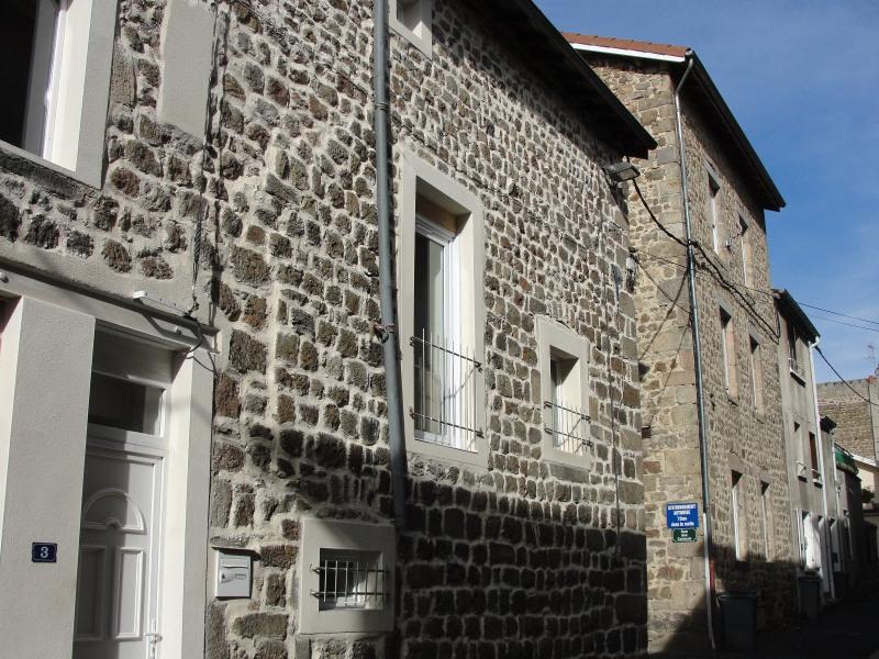Sale building Montfaucon en velay 76000€ - Picture 3