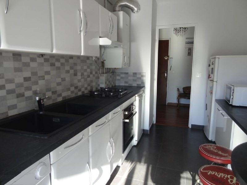 Venta  apartamento Lyon 5ème 204900€ - Fotografía 5