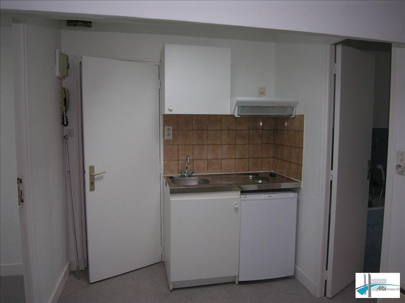 出租 公寓 Bordeaux 403€ CC - 照片 2