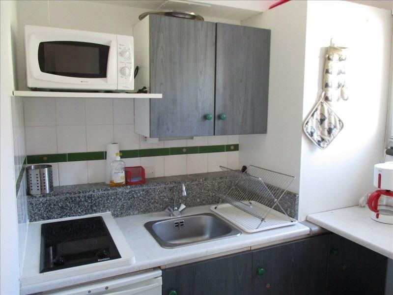 Vente appartement Mimizan 79000€ - Photo 2