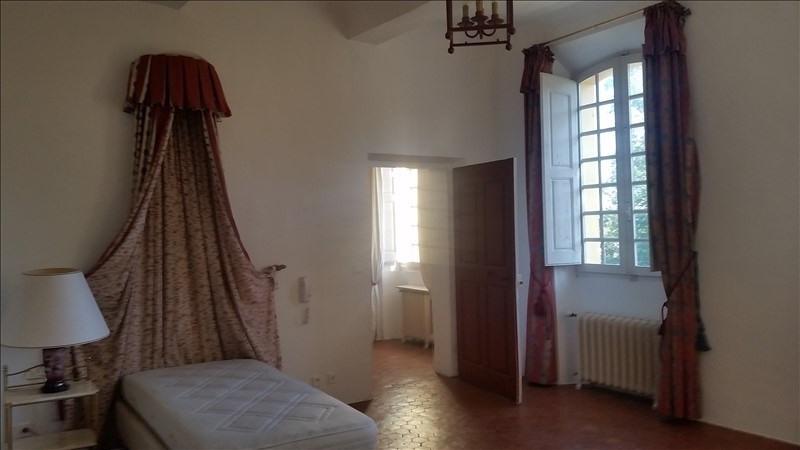 Revenda residencial de prestígio casa Frejus 2900000€ - Fotografia 11