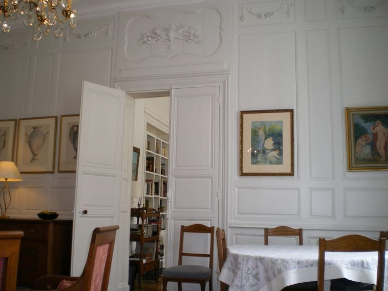 Vente appartement La rochelle 499 000€ - Photo 5