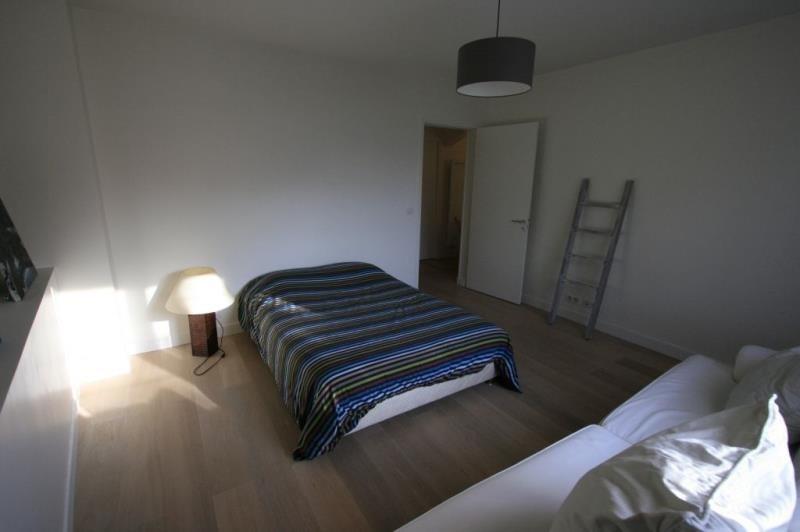 Sale house / villa Bry sur marne 815000€ - Picture 6