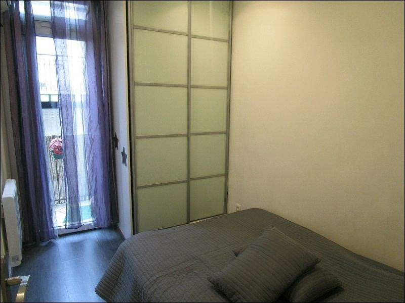 Investment property apartment Juvisy sur orge 120000€ - Picture 4