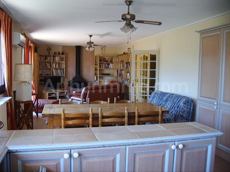 Vente de prestige maison / villa Bormes les mimosas 1299900€ - Photo 3