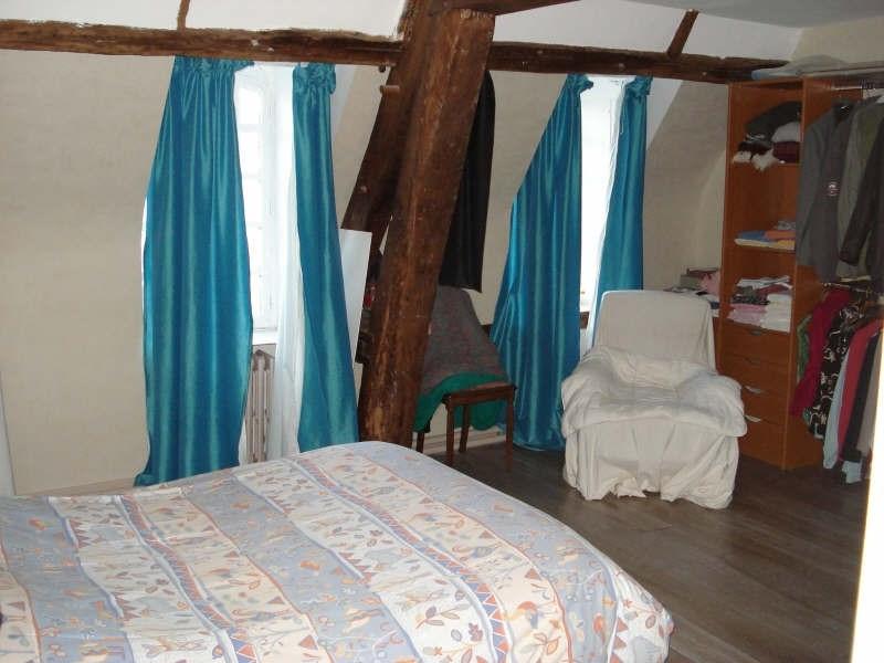 Vente de prestige maison / villa Alencon 364000€ - Photo 6
