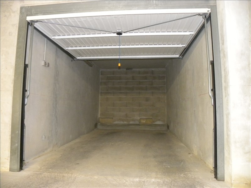 Sale parking spaces St aygulf 20000€ - Picture 3
