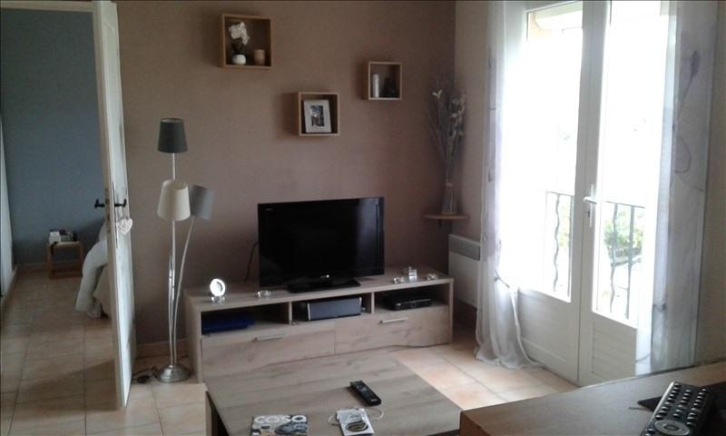 Location appartement Lambesc 715€ CC - Photo 4