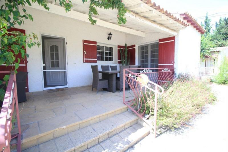 Vente maison / villa Bellegarde 250000€ - Photo 1