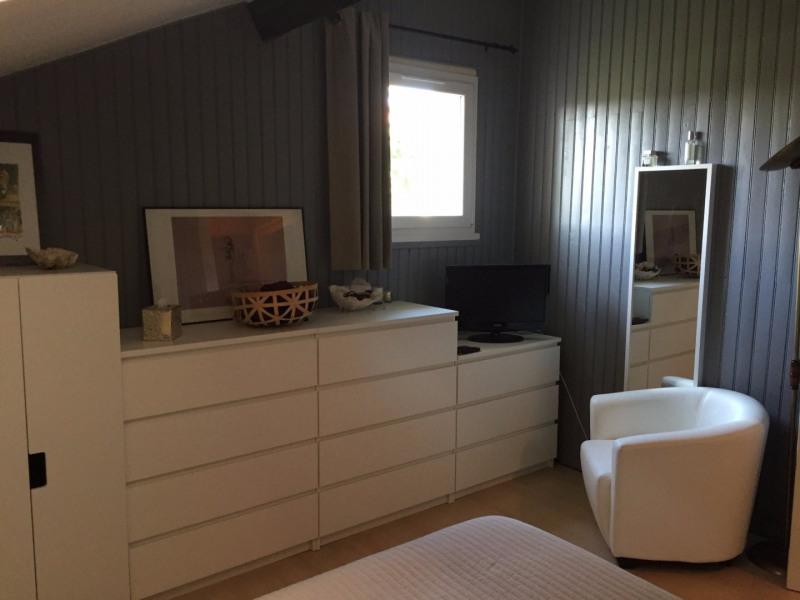 Verkoop  huis Unieux 219000€ - Foto 5