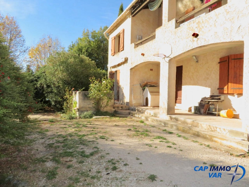 Sale house / villa Le castellet 389000€ - Picture 2