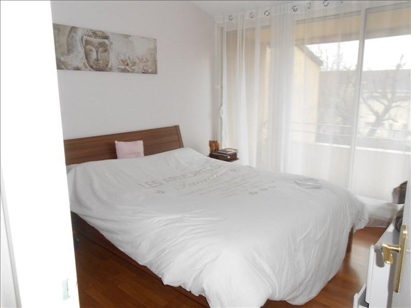 Sale house / villa Torcy 335000€ - Picture 8