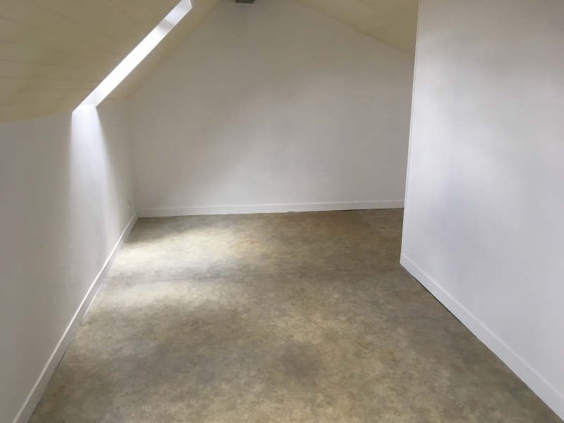Location appartement Alencon 250€ CC - Photo 1