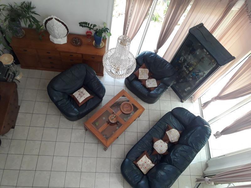 Sale house / villa La possession 420000€ - Picture 5